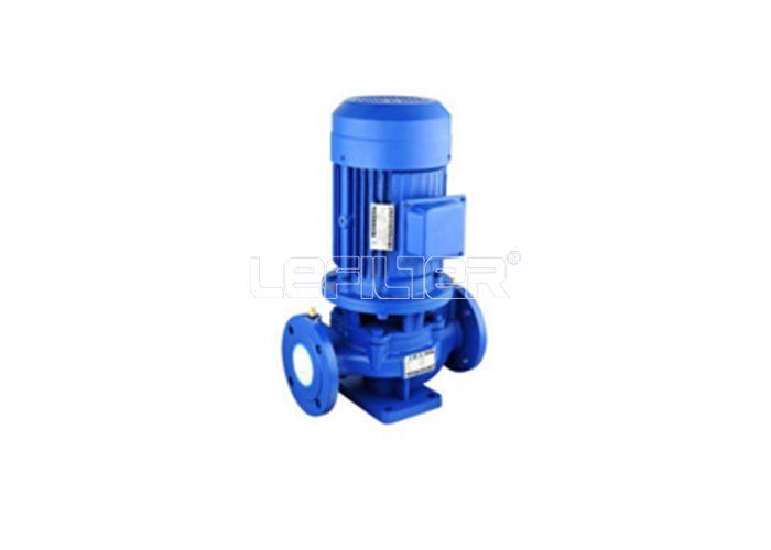 水泵(普通、防腐)