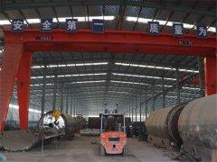 岳阳市公示年综合处理20000吨废轮胎项目