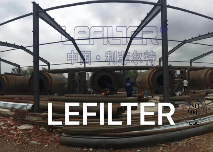 安徽地区年处理量2万吨废轮胎炼