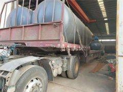 油泥污泥热裂解炼油处理工艺