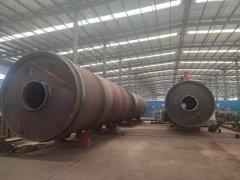铝塑炼油设备成套系统什么价格